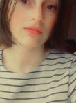 Ekaterina, 18  , Irbit
