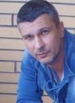 Stas Klimov, 55  , Perm
