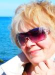 Lora, 60  , Feodosiya