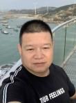守望幸福, 40, Beijing