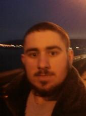 Зазар, 23, Ukraine, Kiev