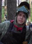 kak_vse, 39, Blagoveshchensk (Amur)