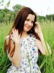 Nadezhda 🐬, 35, Moscow