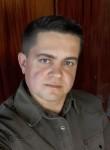 Grigoriy, 42, Kirov (Kirov)