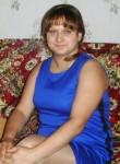Volchenok, 31  , Kashira