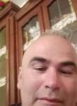 azerinne jamel, 45  , Bejaia