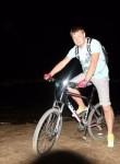 Dmitriy, 40  , Rostov-na-Donu