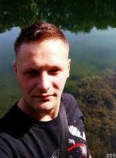 Maks Pelsh, 27, Ukraine, Odessa