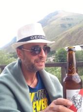 Levan, 35, Georgia, Tbilisi