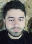 Andrey, 22  , Natal