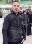 سعد, 39  , An Nasiriyah