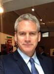 Mark Dooley, 59  , Johannesburg