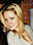 Viktoriya, 25  , Saratov