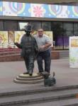 sergei, 64  , Arkhangelsk