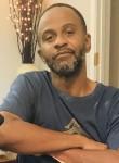Lamar Preston, 51  , Lathrop