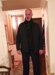 sem, 47  , Yerevan