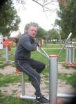 Алексей, 41 год, Сельцо