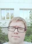 Kirill, 25, Syktyvkar