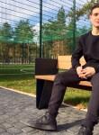 Sergey, 22, Krasnodar