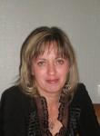 Nataliya, 59  , Zaporizhzhya