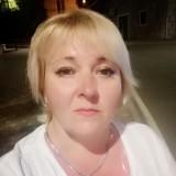 Zhasmin , 47  , Gdynia
