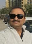 prashantleap
