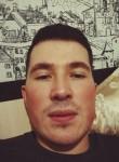 Nikita Lunegov, 27  , Yurla