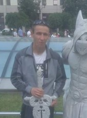 Любомир, 18, Ukraine, Kiev