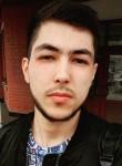 Arslan, 21  , Arkhangelsk