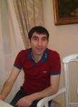 movsesyan76