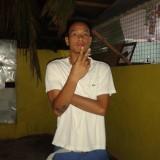 luppy, 22  , Pio