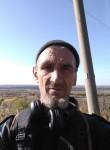Igor, 49, Krasnokamsk
