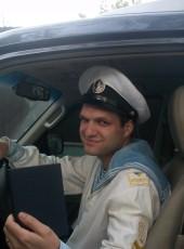 Yuriy, 33, Ukraine, Odessa