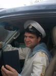 Yuriy, 33, Odessa