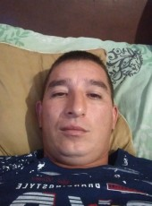 Ruslan, 32, Ukraine, Melitopol