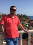 Cosqun, 42  , Baku