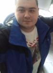 Сергей - Алексин