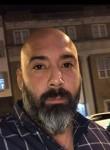 Alfonso, 37  , Farmington (State of New Mexico)