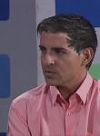 joyvarez, 45, Havana