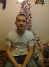 mikhail, 42, Russia, Orekhovo-Zuyevo