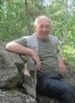 Vladimir, 57  , Karagandy