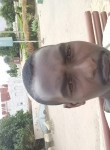 إسماعيل عبدالله, 21  , Omdurman