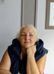 Alyena, 79  , Petrozavodsk