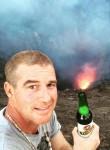 Fireguy, 35  , Melbourne