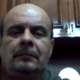 Silvano, 65  , Taglio di Po