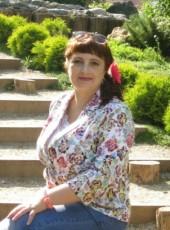 Natalya, 42, Russia, Krasnoyarsk