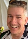 richards, 50  , Ras al-Khaimah