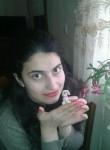 Ekaterina, 24  , Samarqand