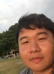 蘇韋群, 24  , Kaohsiung