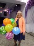 МАРИНА, 55  , Pavlodar